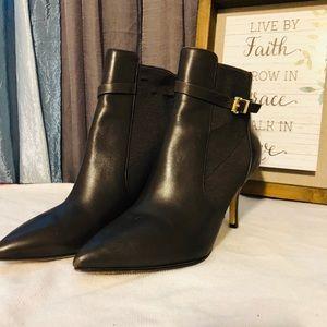 Women boots Michael Kors